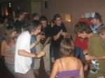 reggaevibes-010