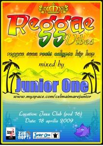 reggae-vibes-18-aprilie-jazz-club