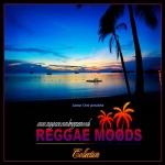 Reggae Moods Cover