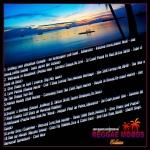 Reggae Moods Cover tracklist copy